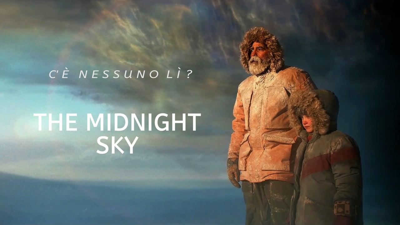 The Midnight Sky 3