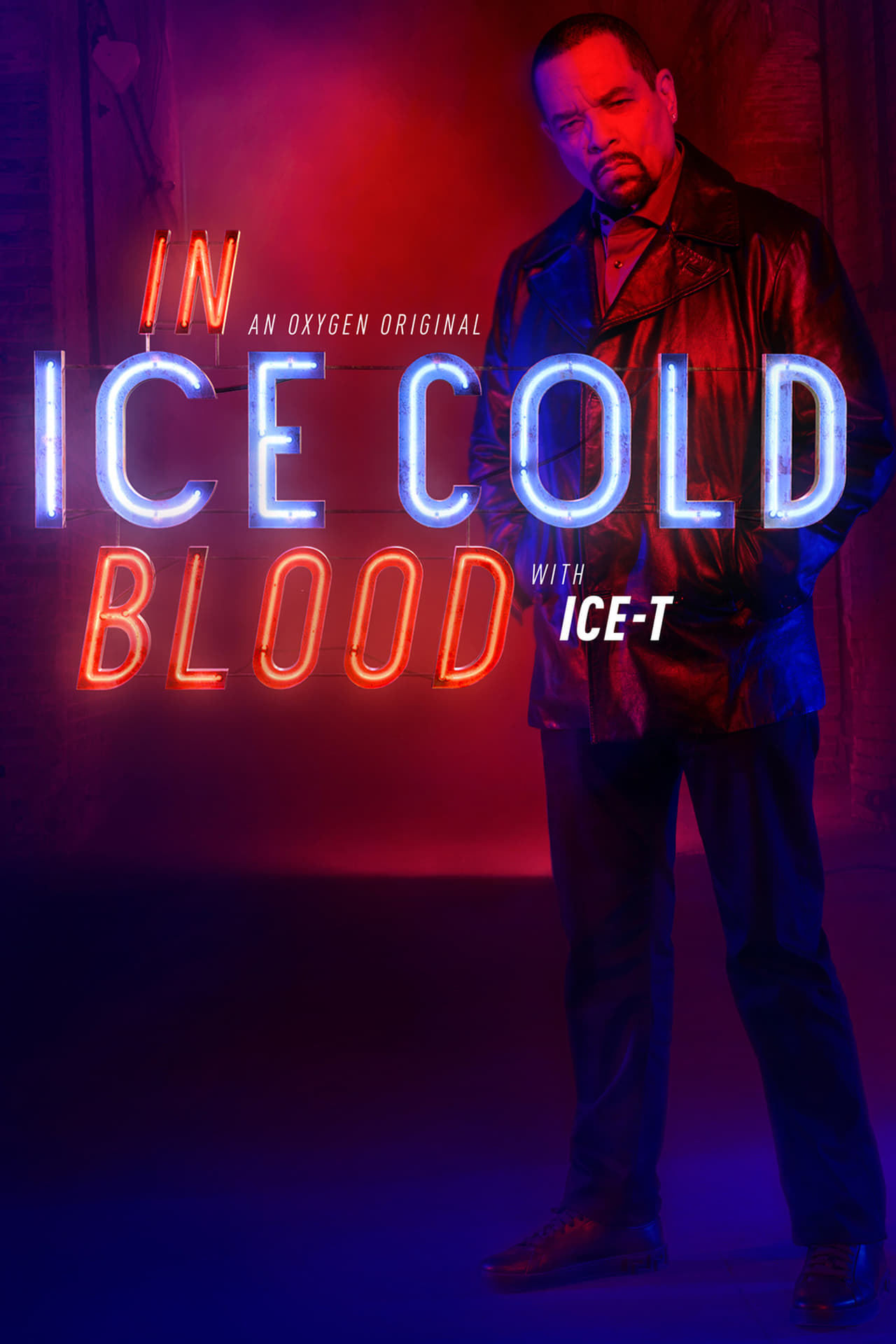 watch serie In Ice Cold Blood Season 2 online free