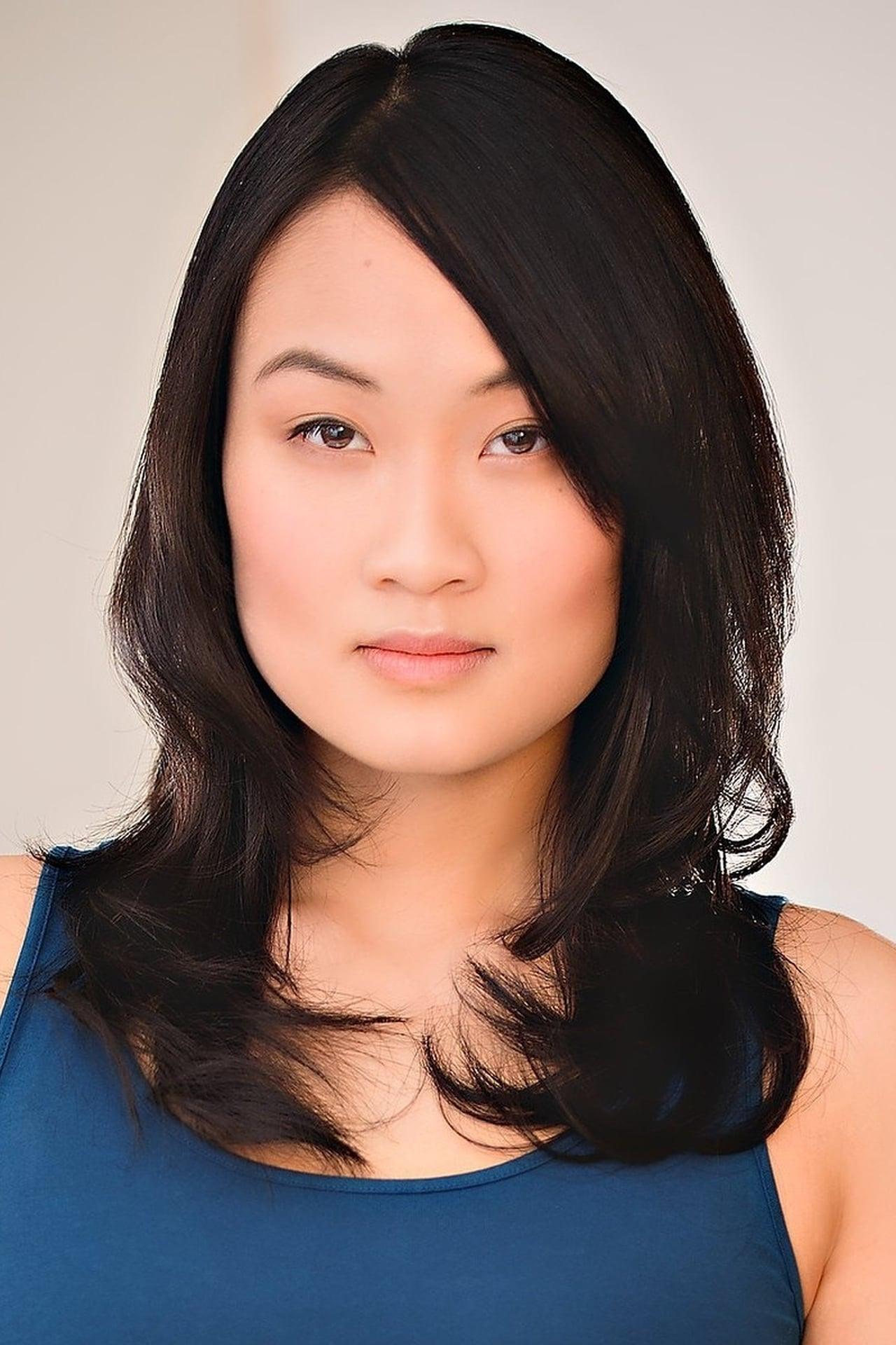 Eileen Li
