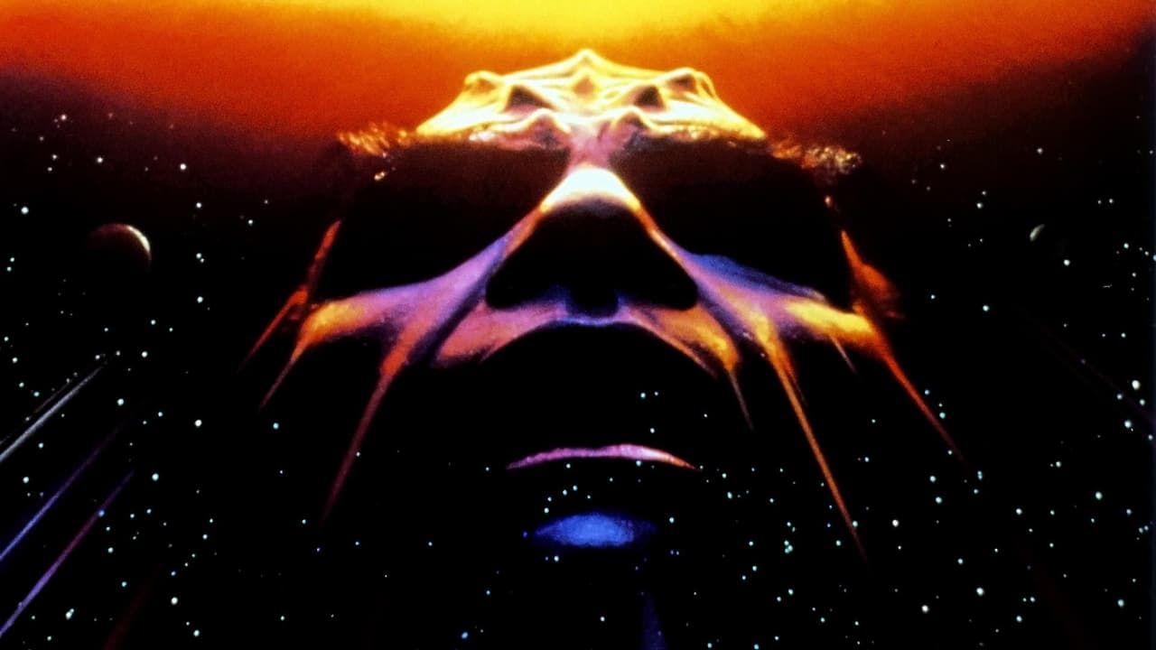 Star Trek VI: The Undiscovered Country 4