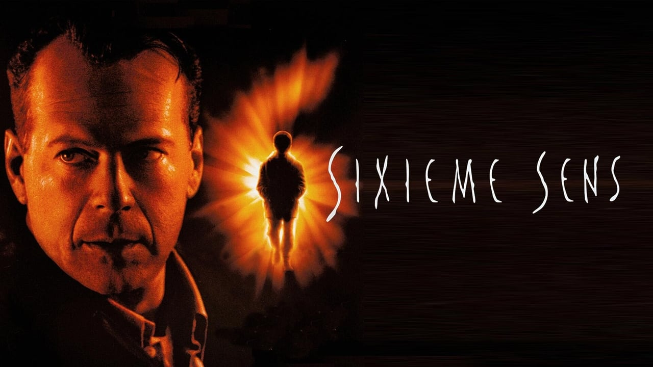 The Sixth Sense 5