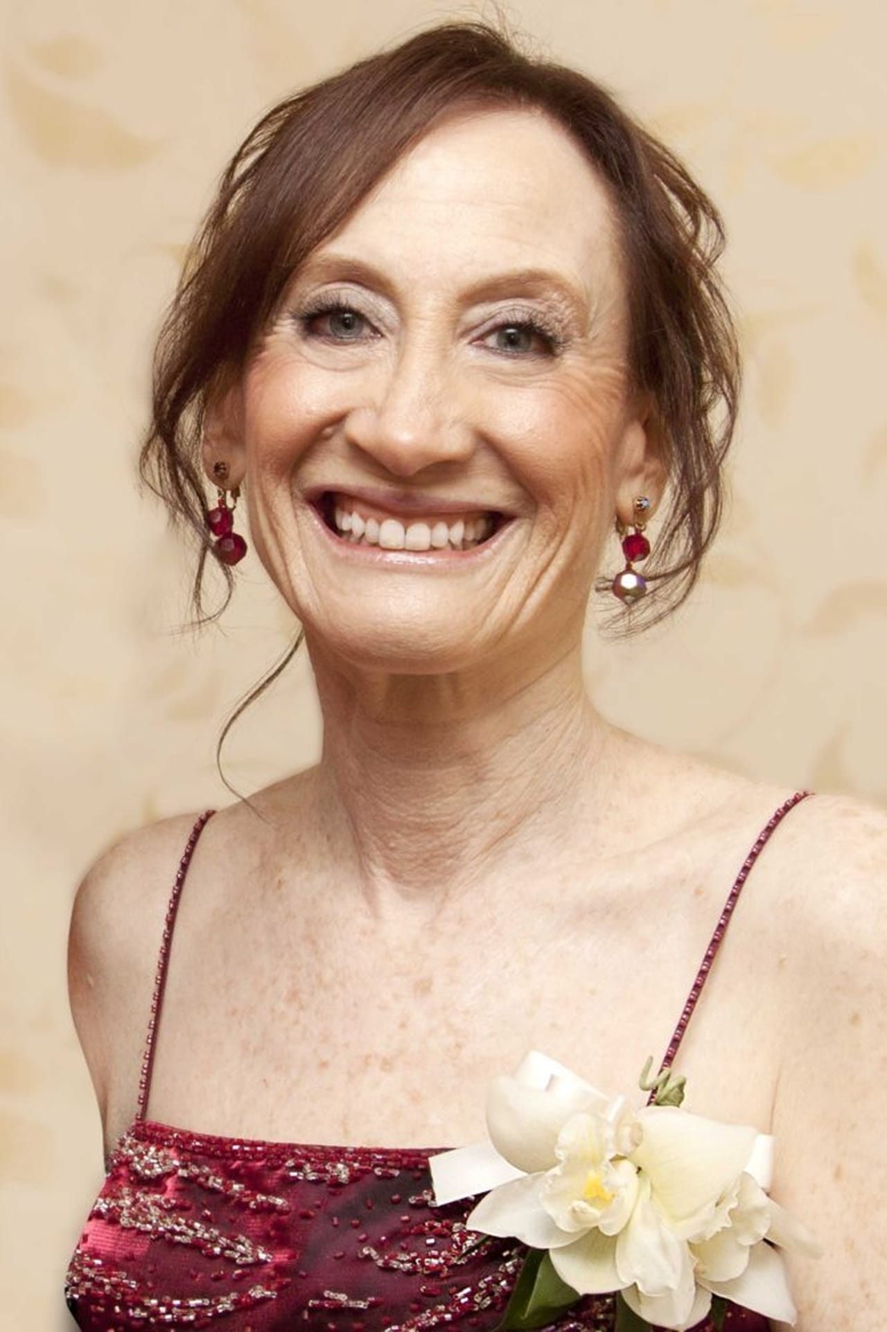 Maureen Sue Levin