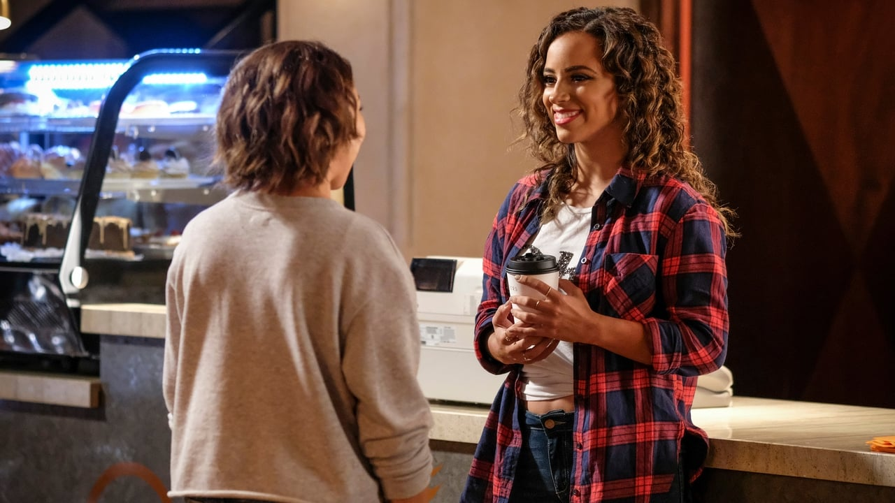 Watch The Flash Season 5 Episode 4 Online free