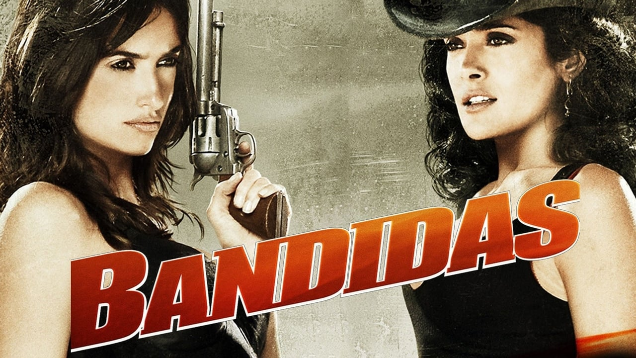 cover-Bandidas
