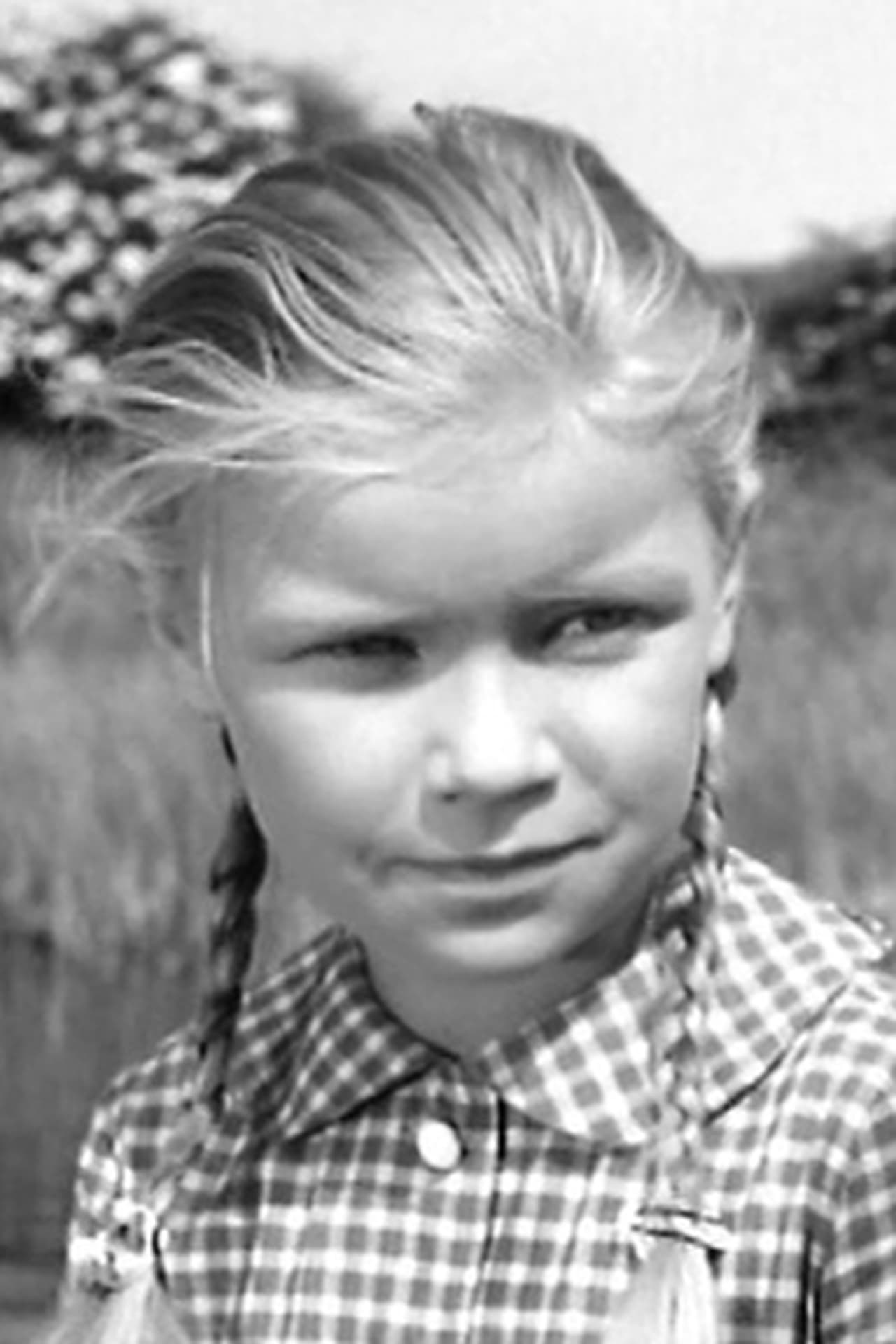 Heike Lange