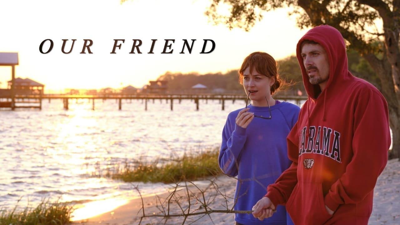 Our Friend 2