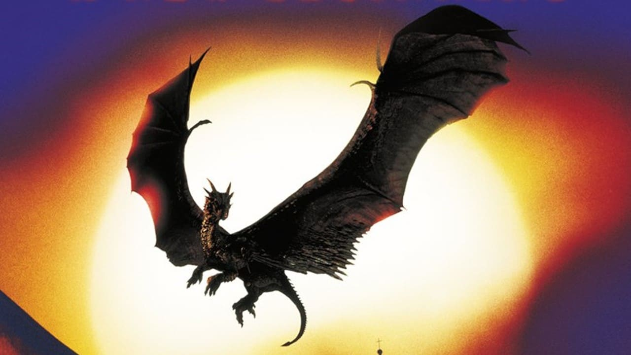 DragonHeart: A New Beginning 2