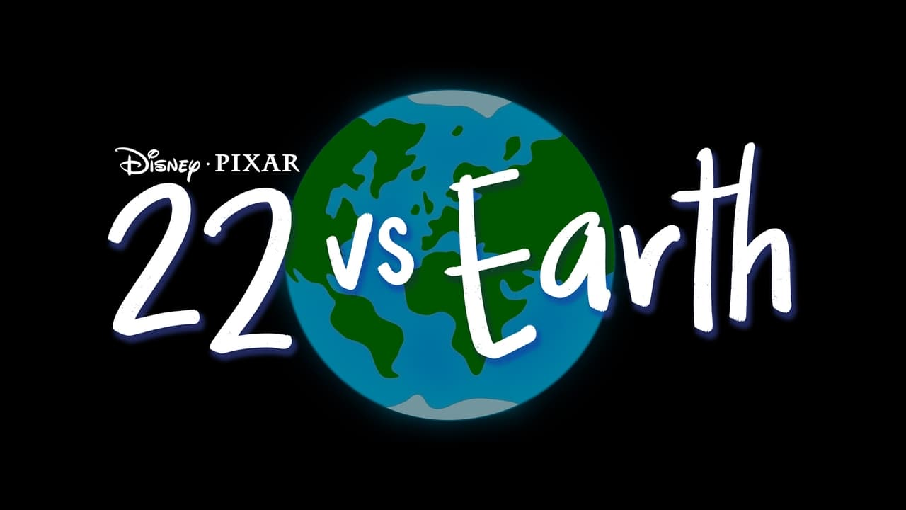 22 vs. Earth 5