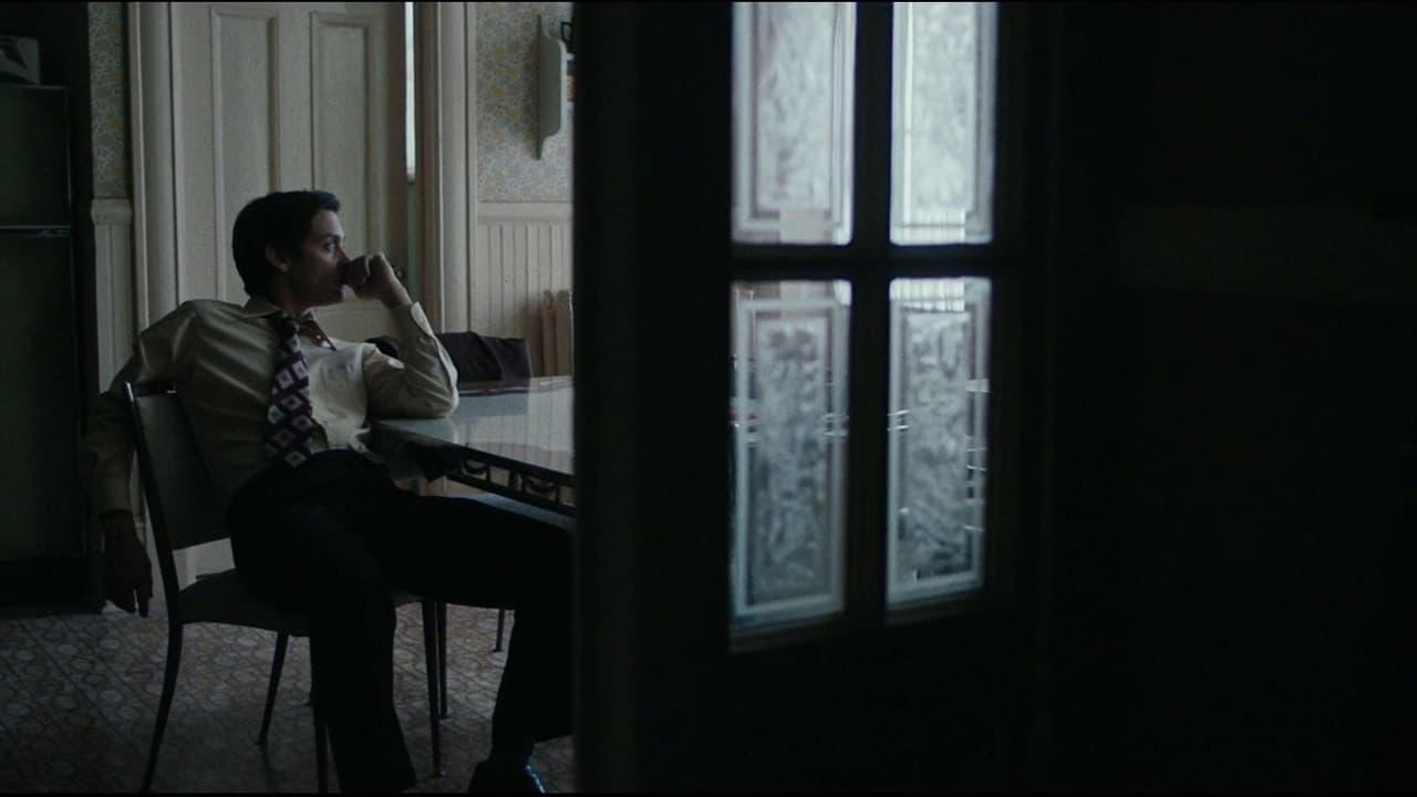 Pawn Sacrifice 4