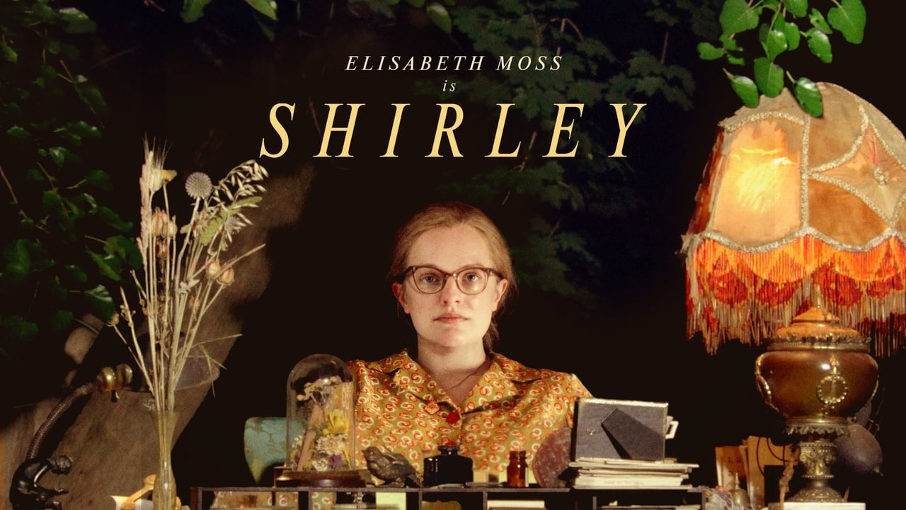 cover-Shirley