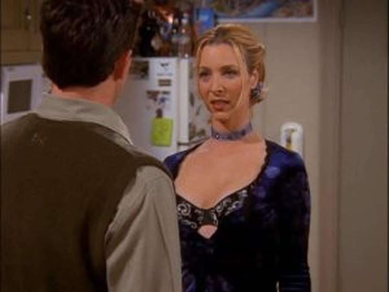 Watch Friends Season 5 Episode 14 Online free - Putlocker