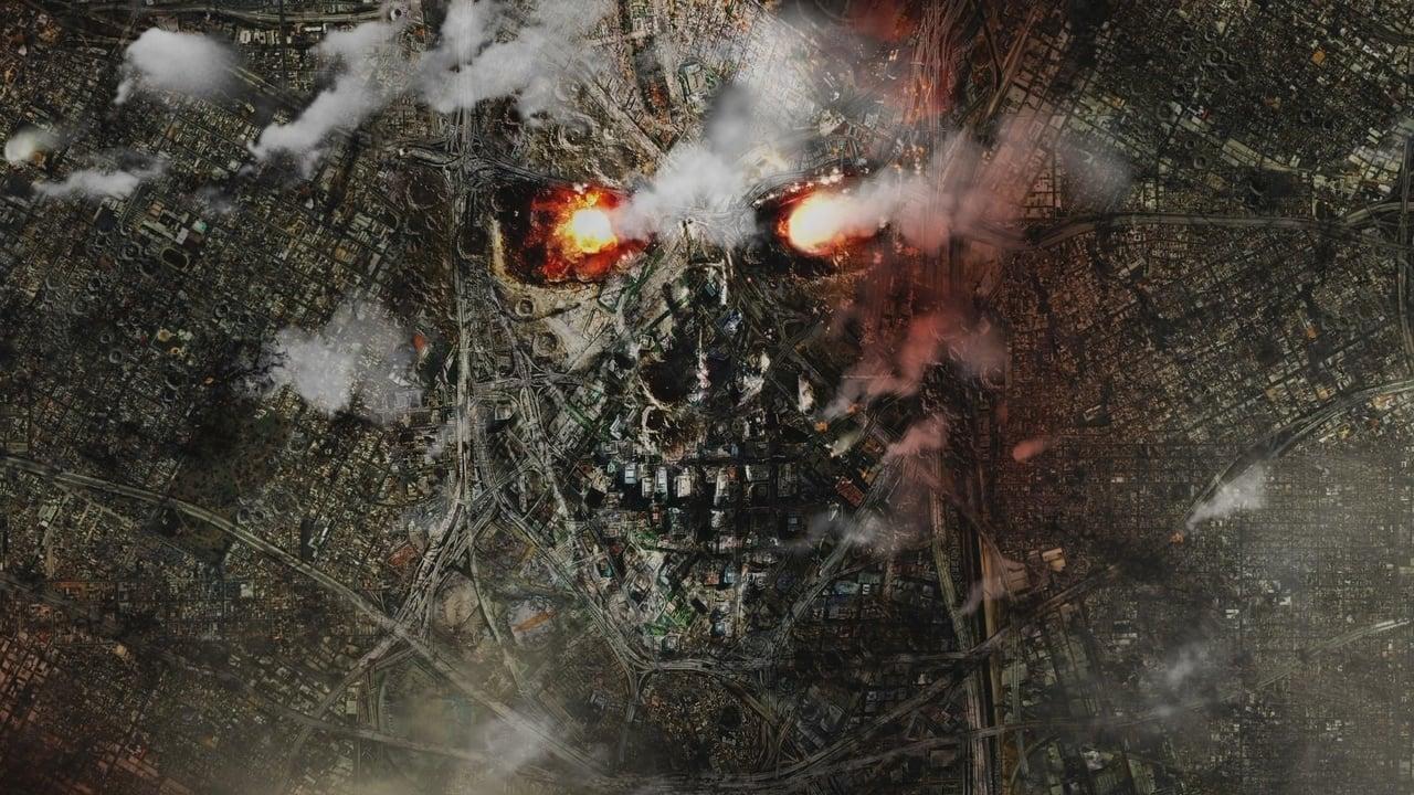 Terminator Salvation 5