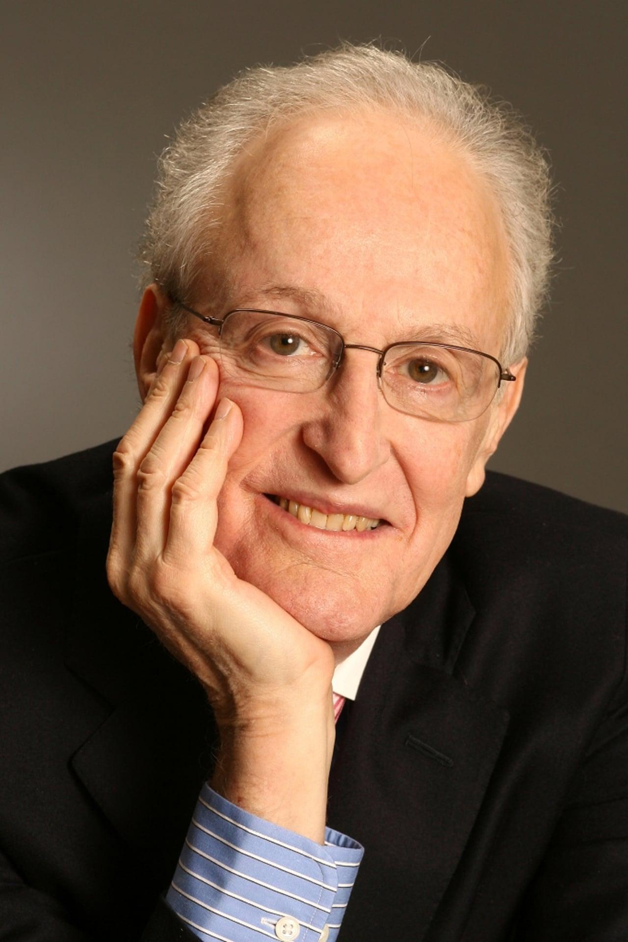 David Shire