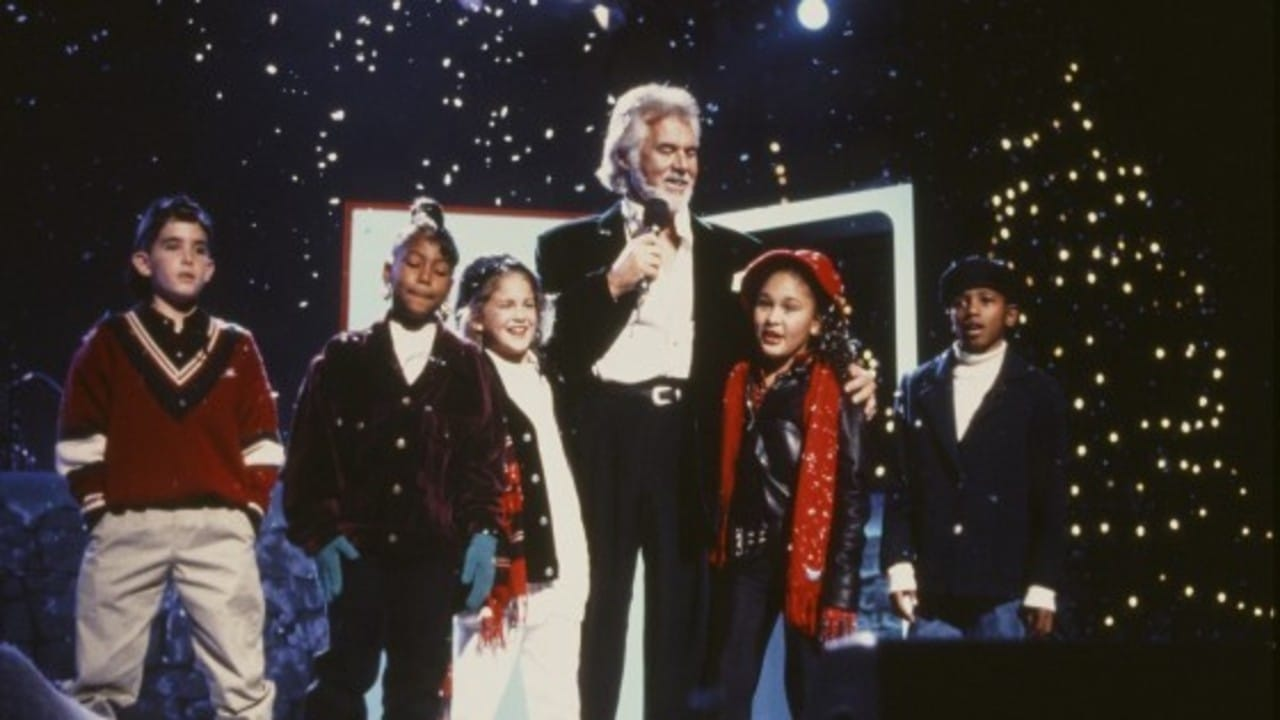 Kenny Rogers: Keep Christmas With You Streaming Di Film Per Tutti ...