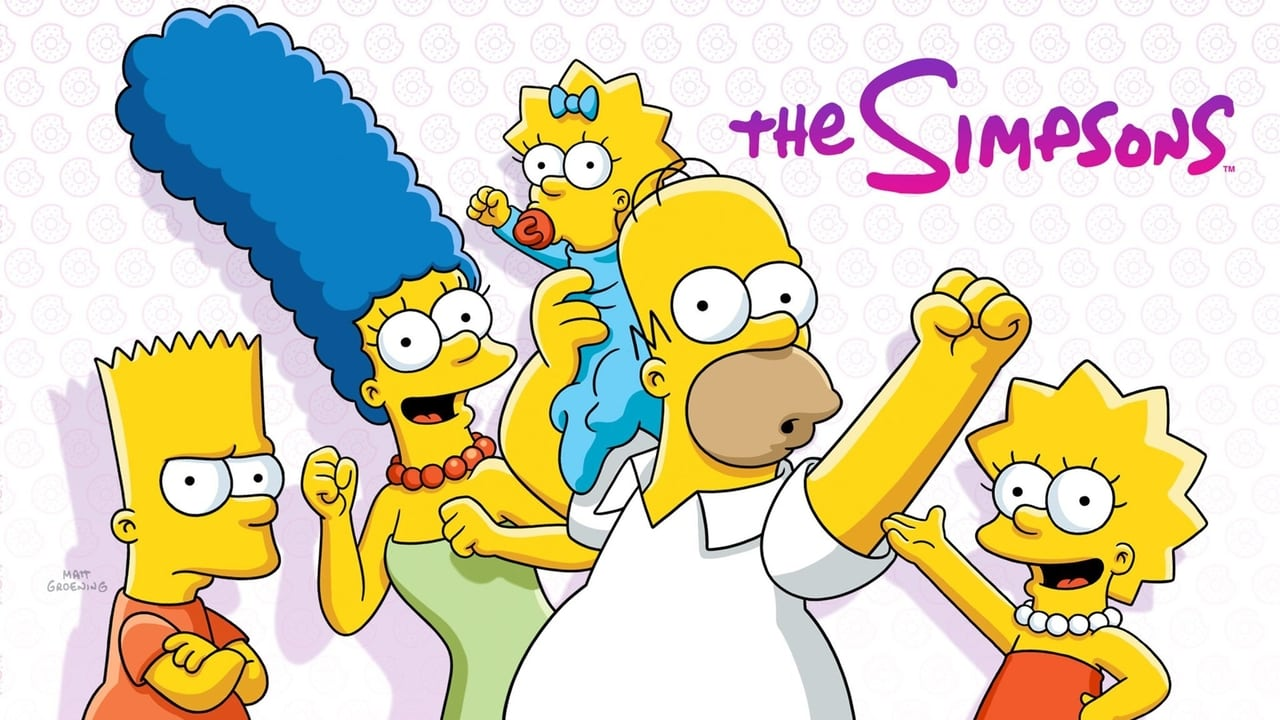 The Simpsons - Season 0 Episode 31 : Shell Game