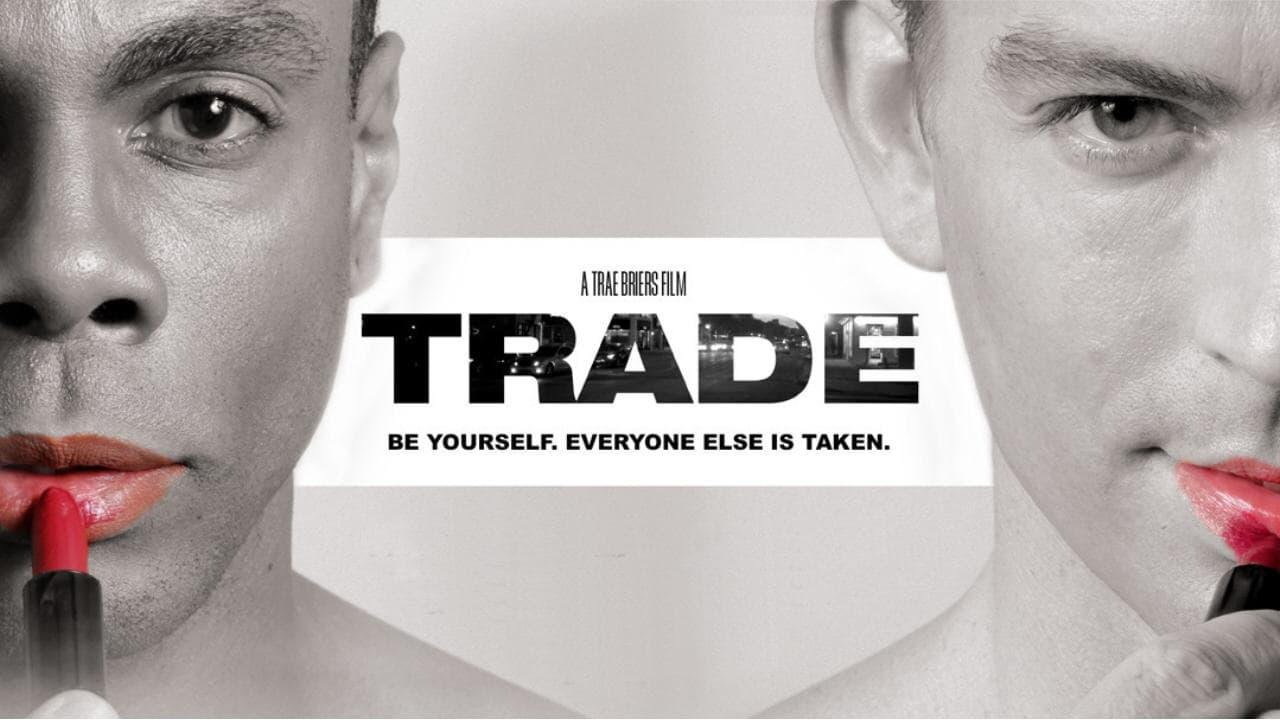 Trade (2019)