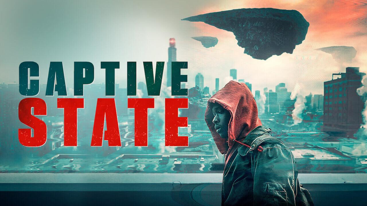 Captive State 4