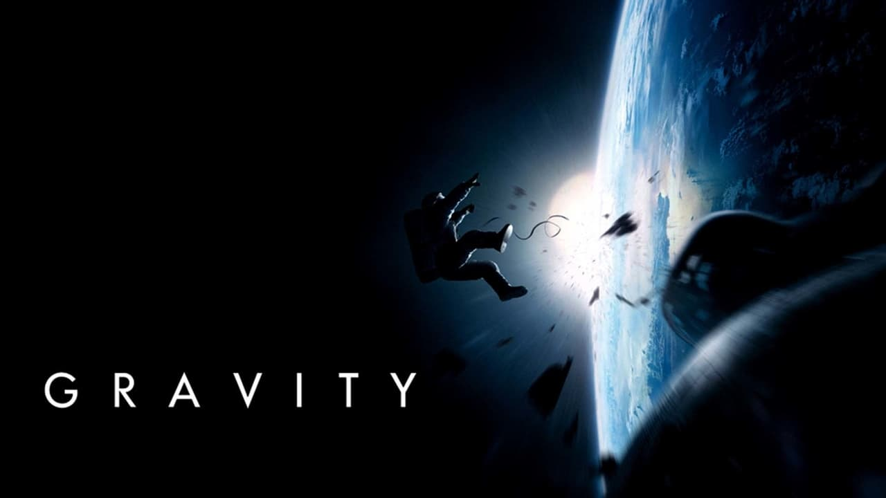 cover-Gravity