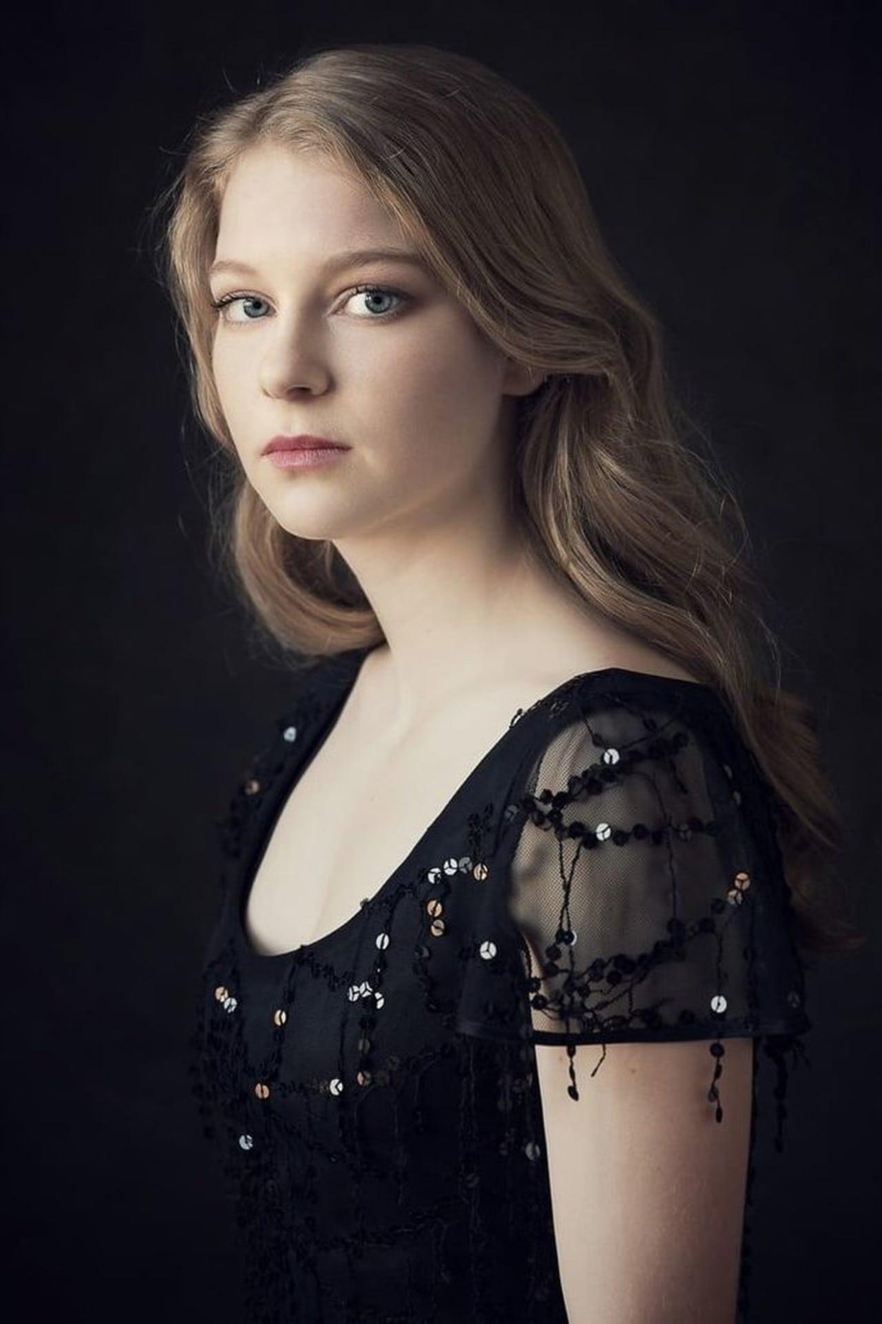 Stephanie Amarell