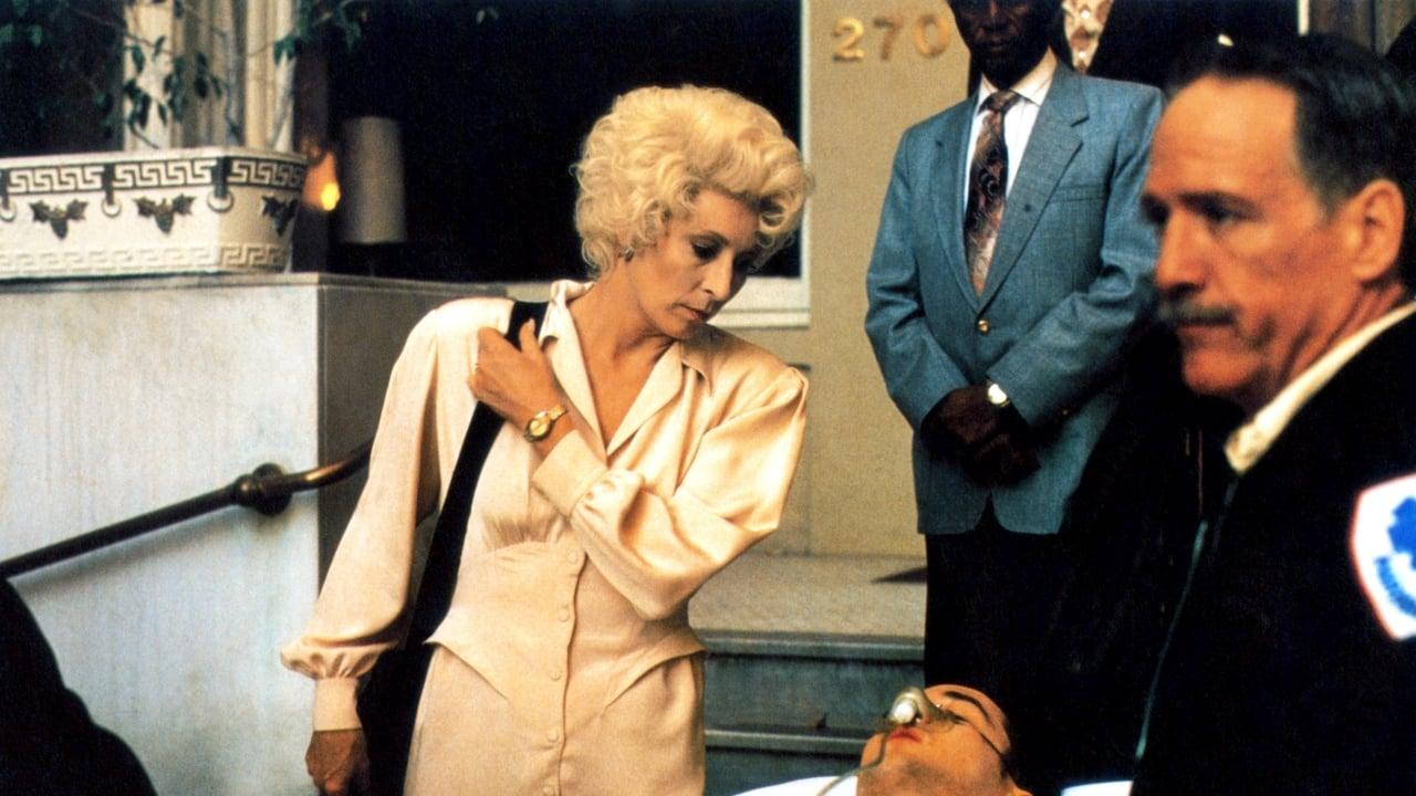 Les arnaqueurs (1990)