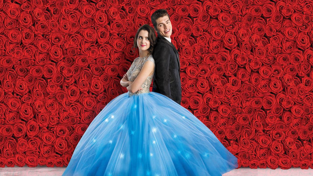 A Cinderella Story: Christmas Wish 3