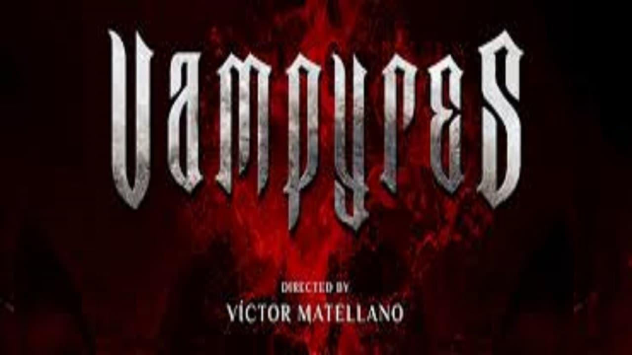Vampyres.Lust.Auf.Blut