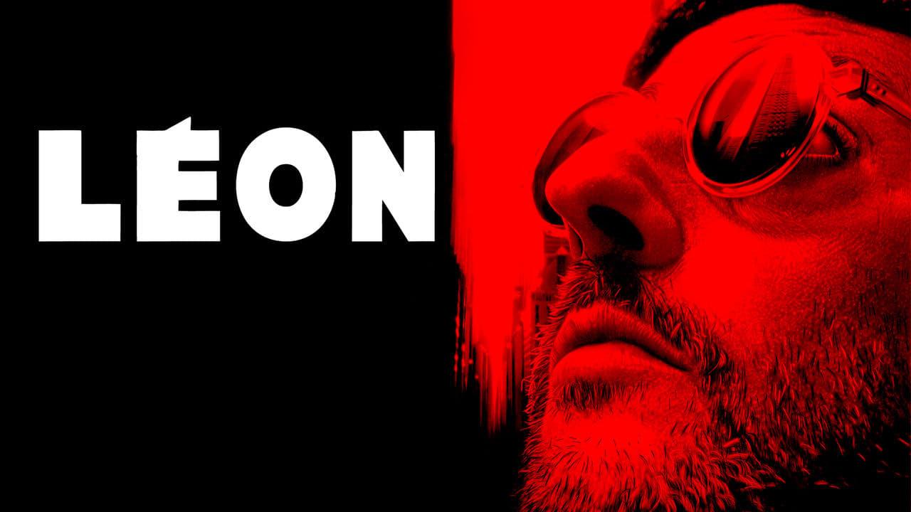 Léon: The Professional 3
