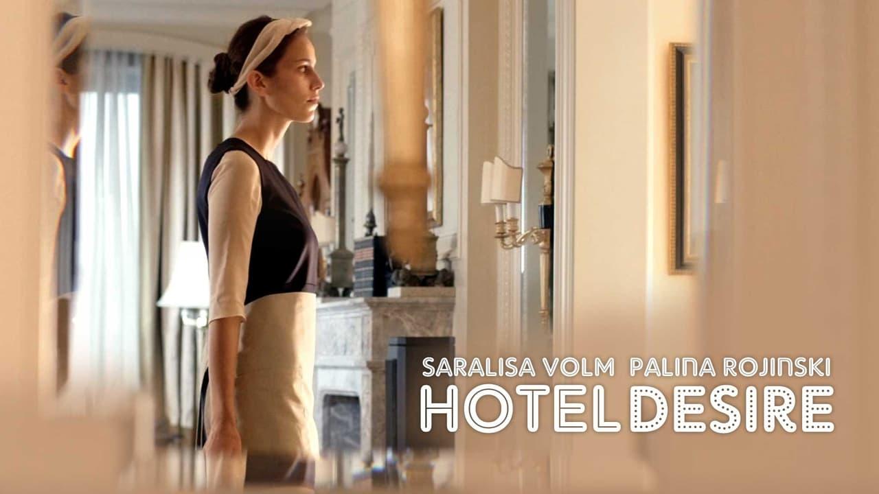 cover-Hotel Desire