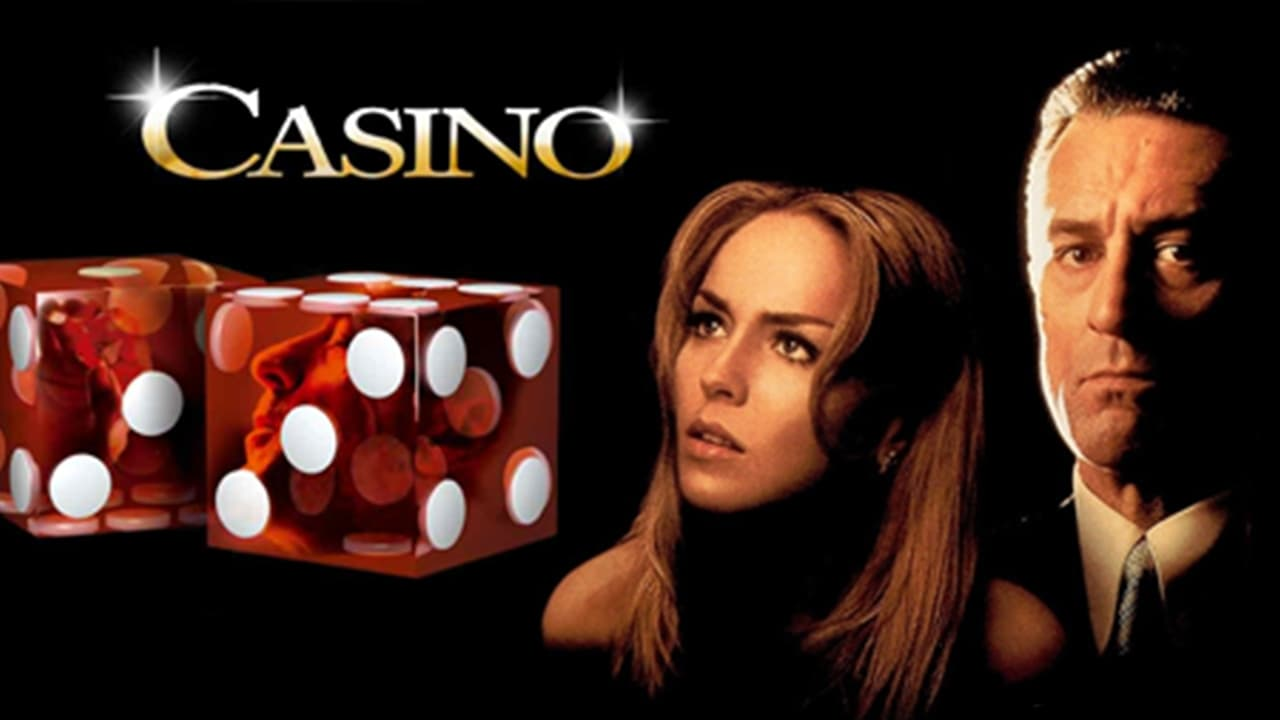 Casino 1995 online free