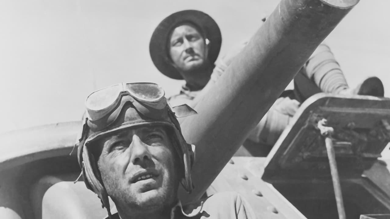 Sahara (1943) Film Online Subtitrat