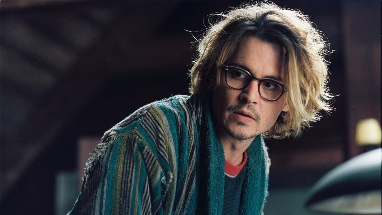 Secret Window 3