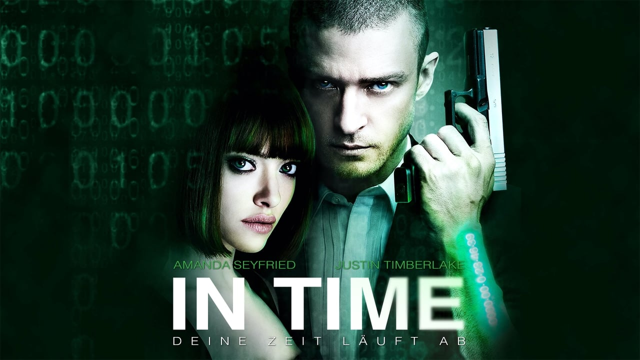 In Time 5