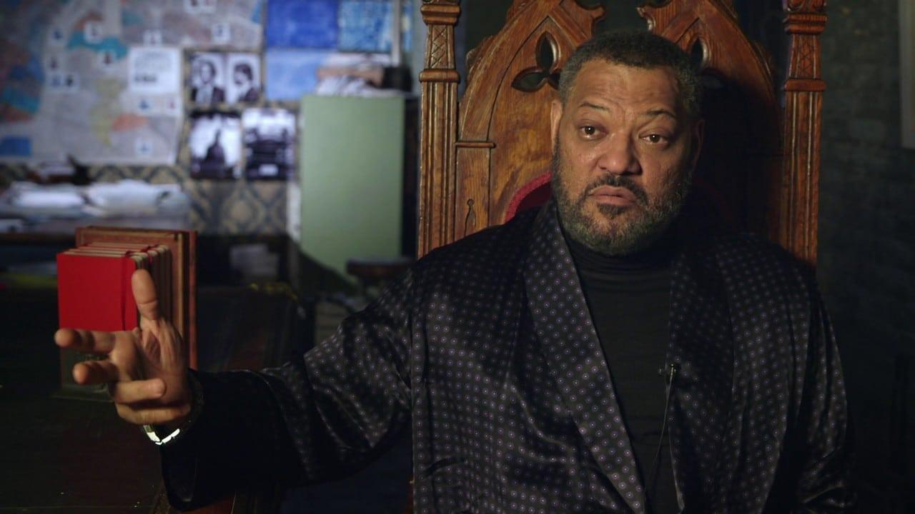 50 Tons Mais Escuros Filme Completo Dublado Completo assistir onde estás, bernadette? (2019) ▻▻ filme completo