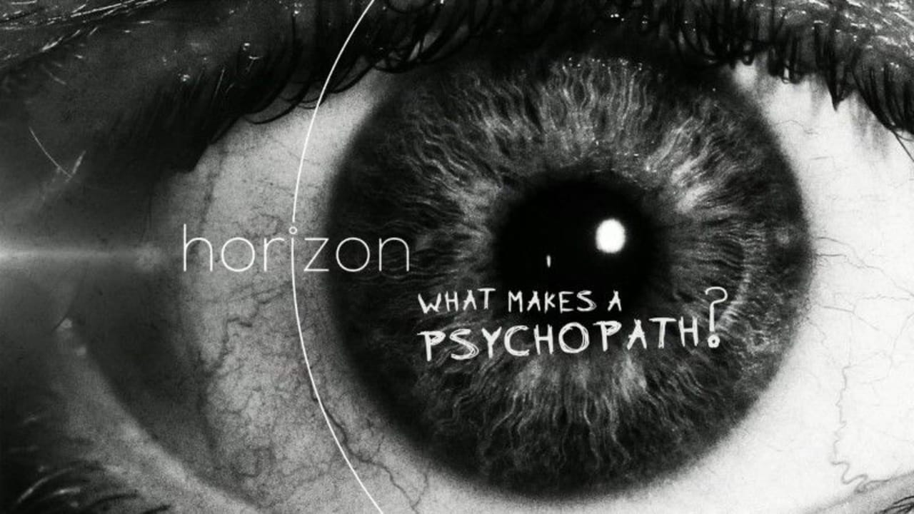 What Makes a Psychopath?