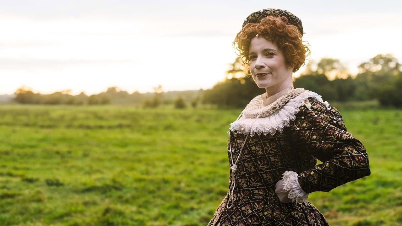 film complet lucy worsley 39 s fireworks for a tudor queen 2015 streaming vf gratuit. Black Bedroom Furniture Sets. Home Design Ideas