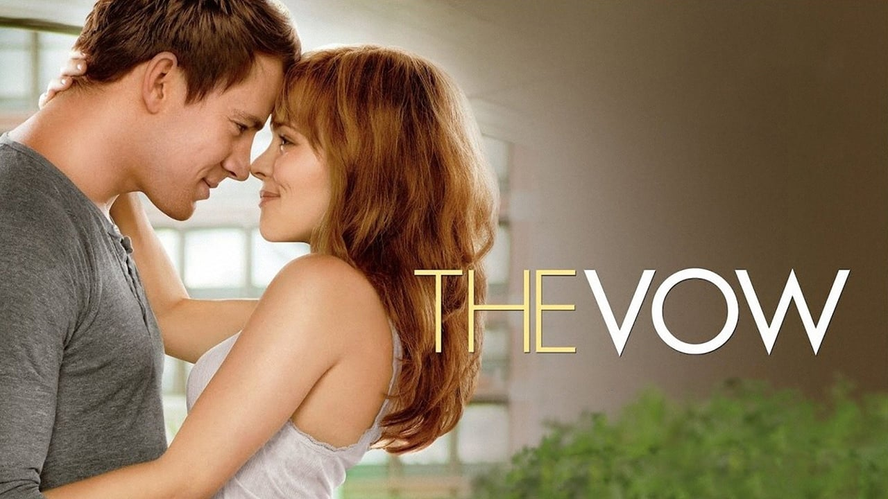 The Vow 4