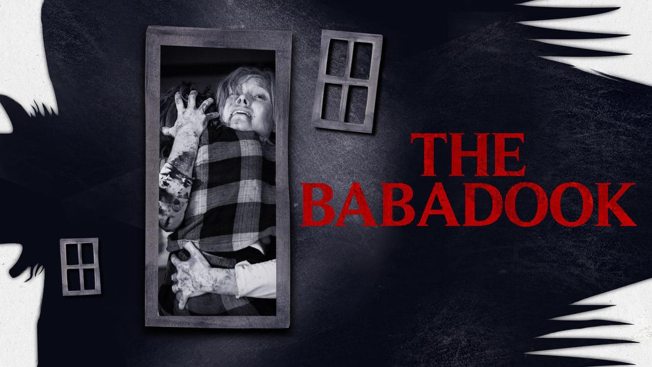 Der Babadook Kritik
