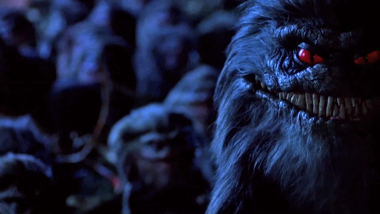 Critters 2 2
