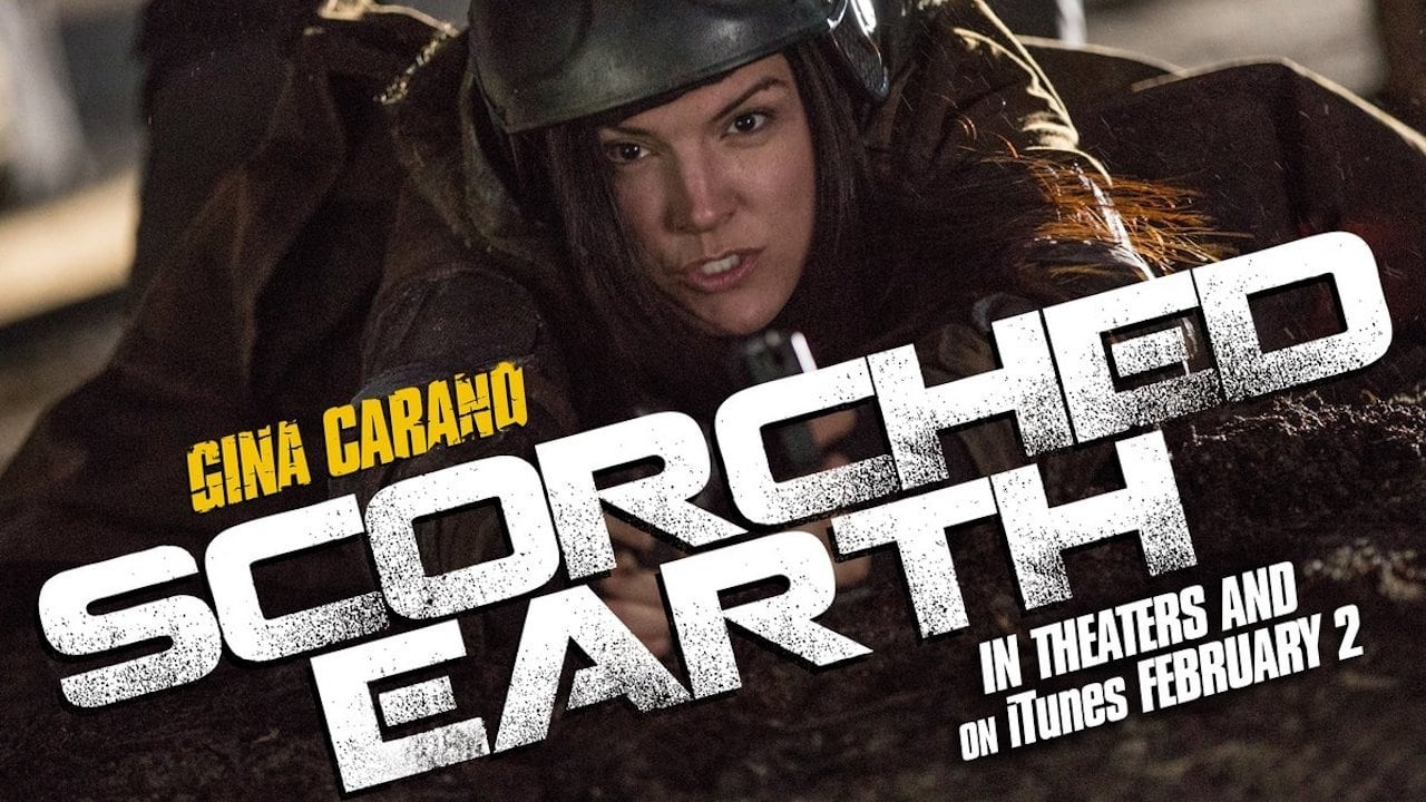 cover-Scorched Earth