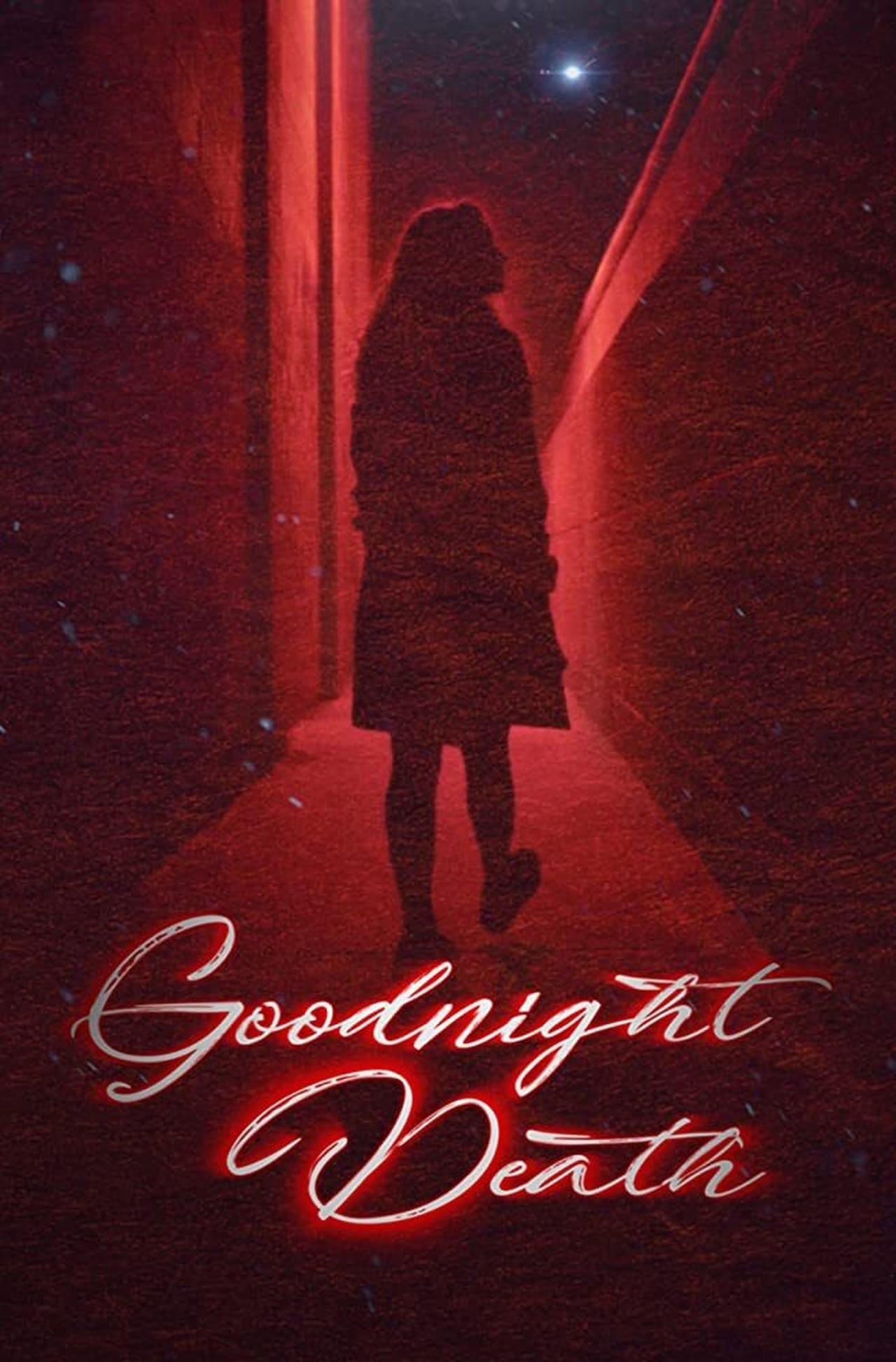 Goodnight Death (2020)