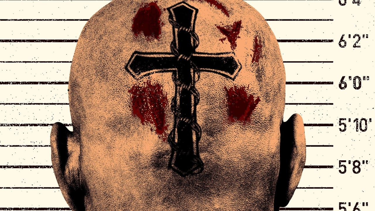 Brawl in Cell Block 99 3