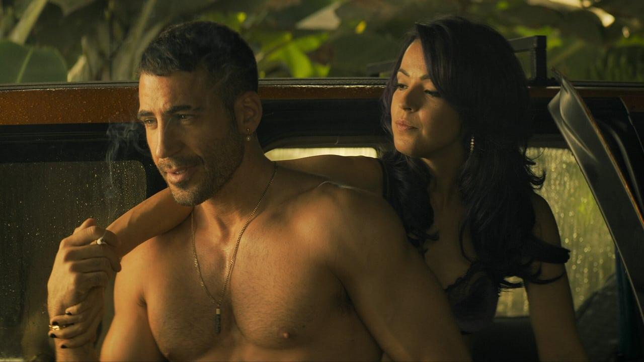 Sky Rojo - Season 1 Episode 3 : A Whore's Love (2021)