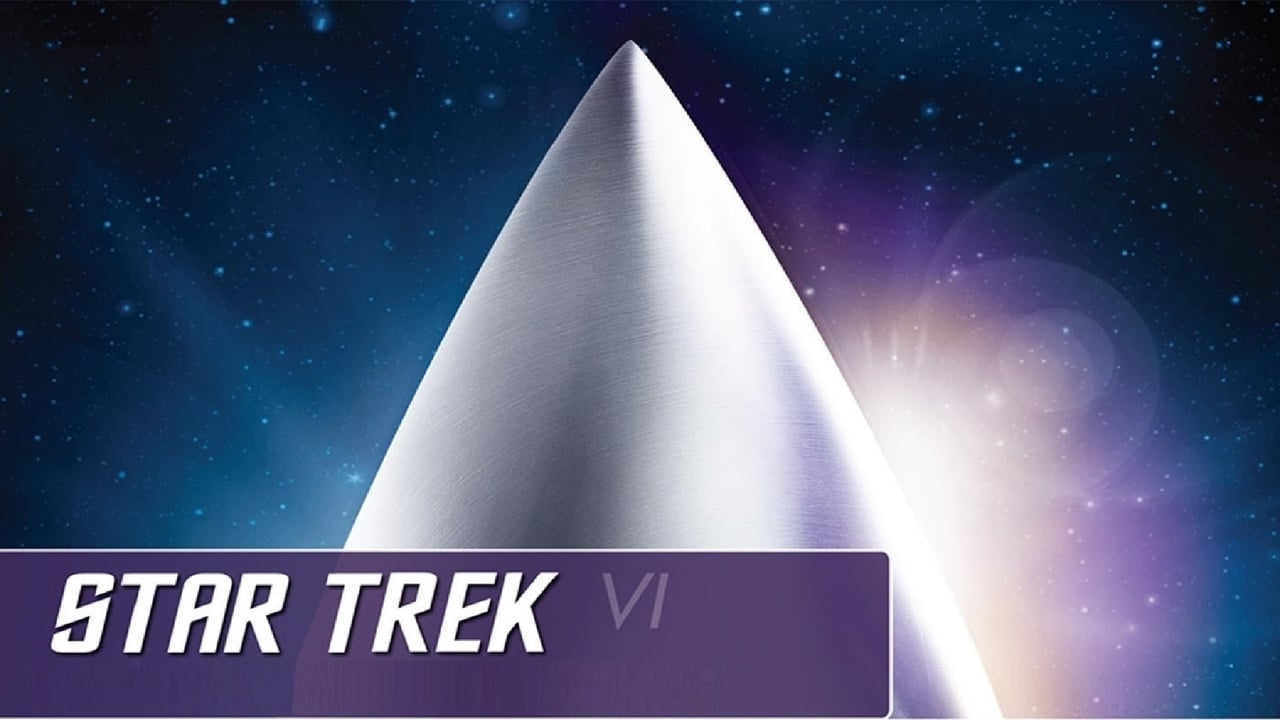 Star Trek VI: The Undiscovered Country 5