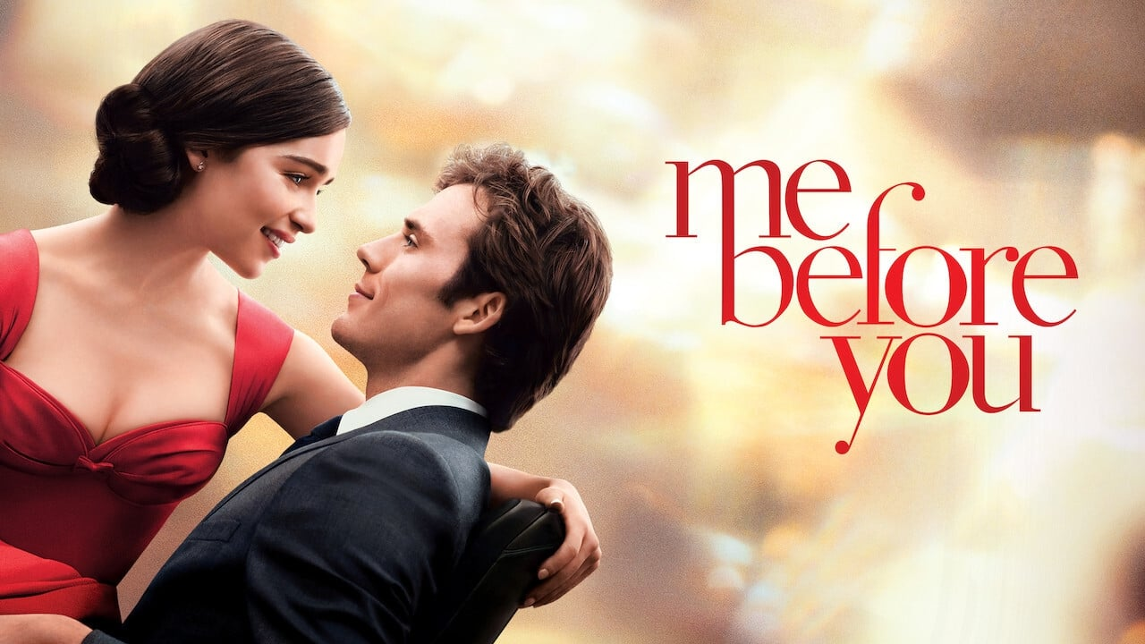 Me Before You 5