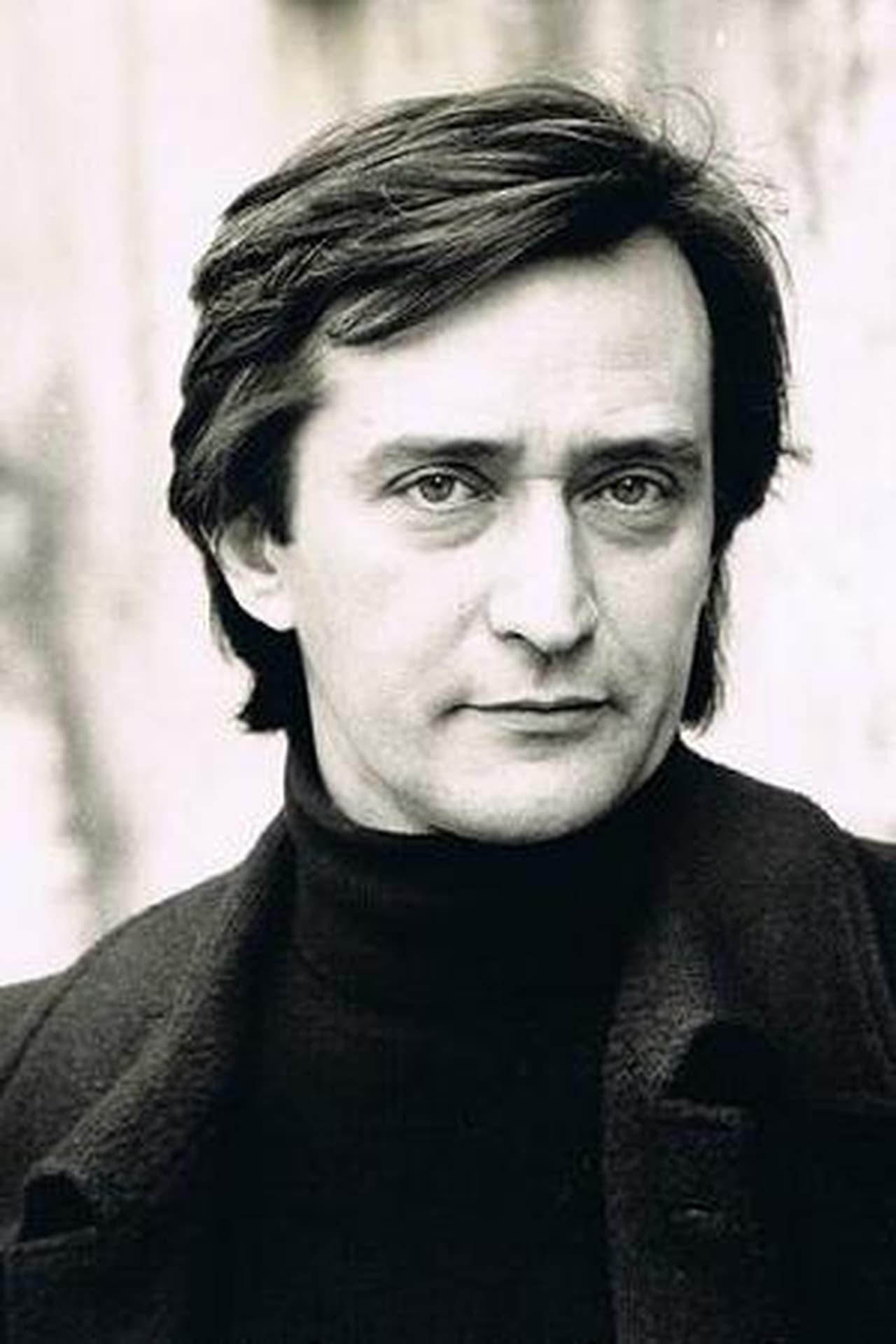 Claudio De Davide