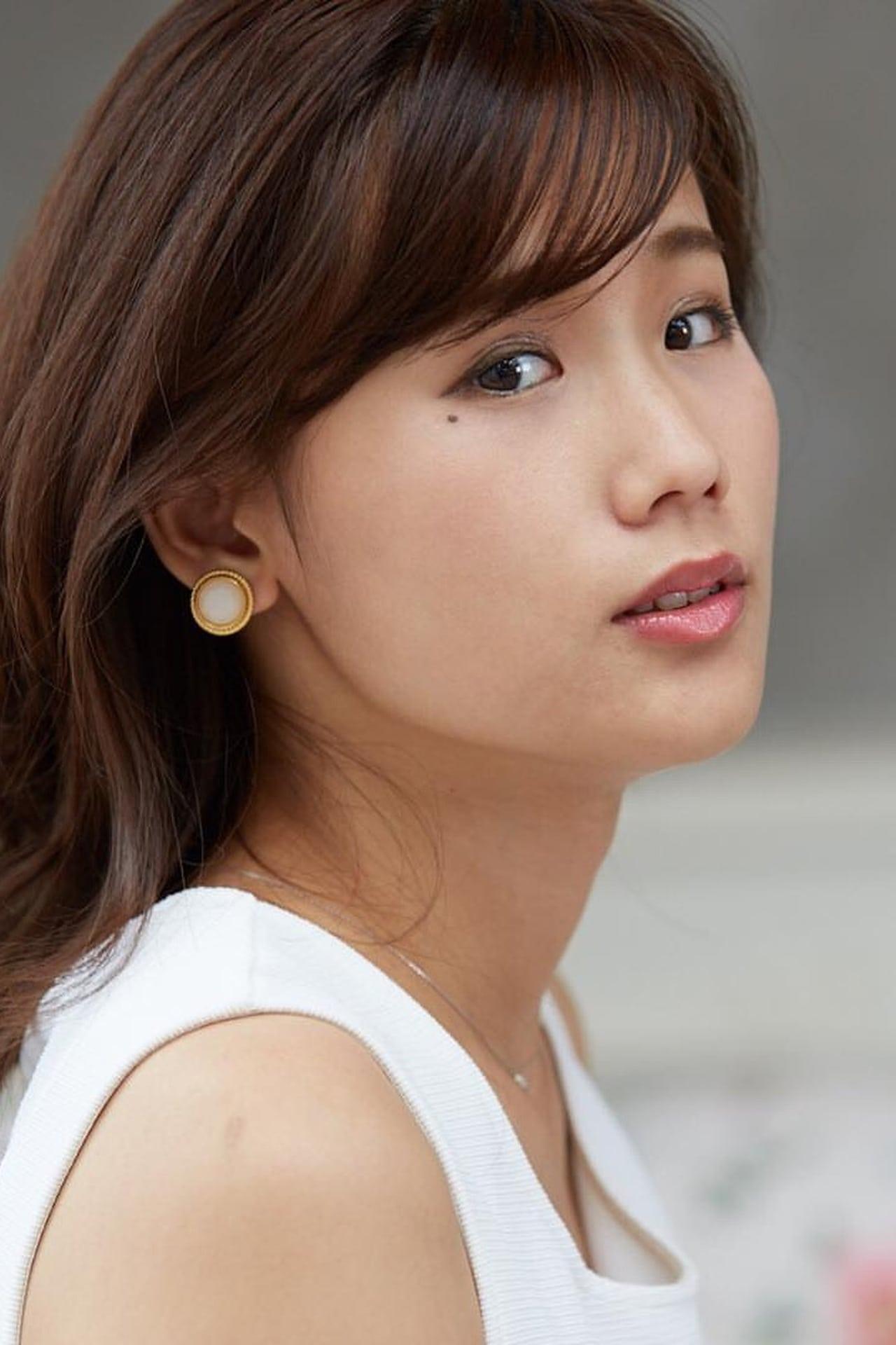 Yuzuki Akiyama is
