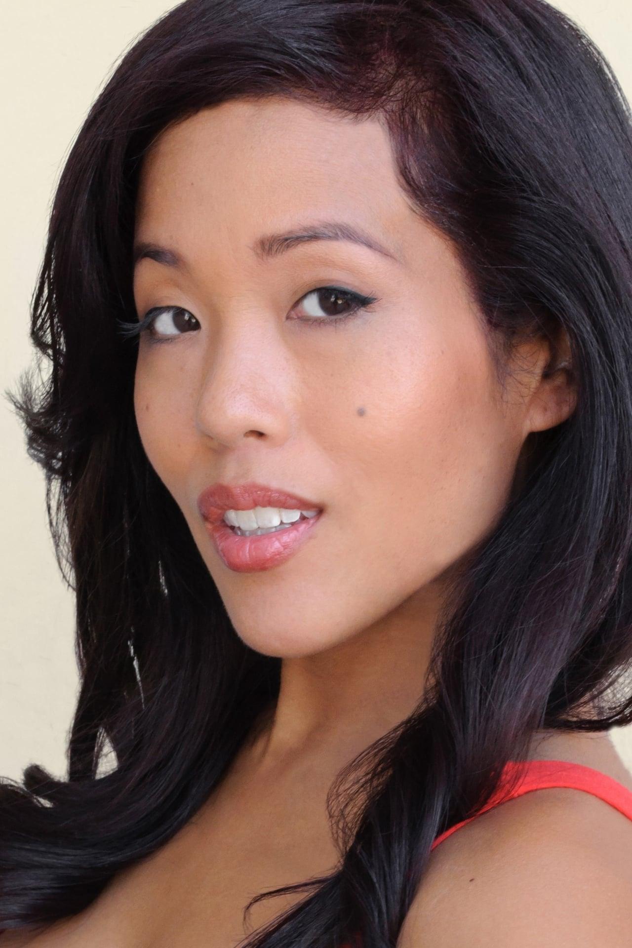 Diana Toshiko