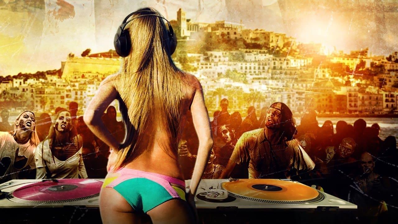 cover-Ibiza Undead
