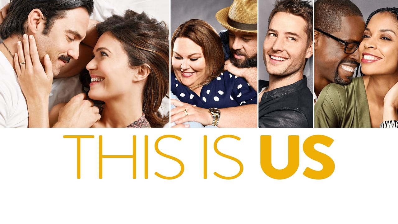 This Is Us Season 1 Episode 4 : The Pool