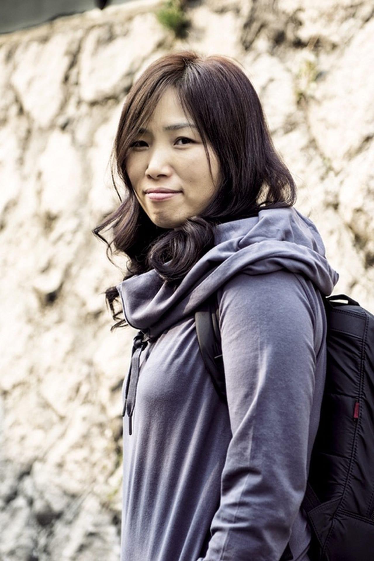 Shin Jeom-hee